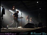image il-teatro-degli-orroriestragon_11-12-09_18-jpg
