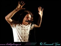 image joycutgost-t-ree-festival-bo-02-07-09_-15-jpg