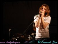 image joycutgost-t-ree-festival-bo-02-07-09_-16-jpg