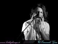 image joycutgost-t-ree-festival-bo-02-07-09_-17-jpg