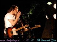 image joycutgost-t-ree-festival-bo-02-07-09_-2-jpg