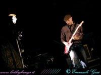 image joycutgost-t-ree-festival-bo-02-07-09_-23-jpg