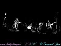 image joycutgost-t-ree-festival-bo-02-07-09_-24-jpg