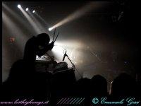 image marlenekuntzroncade_17-04-09_-jpg