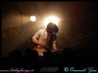 image marlenekuntzroncade_17-04-09_3-jpg