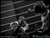 image marlenekuntzroncade_17-04-09_4-jpg