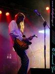 Perturbazione - Preliminari Tour 2009