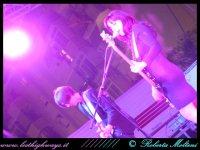 Rockalvi Calvizzano (Na) 25,26-09-2009