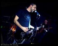 Mouths Compilation @ Presentazione al Mamamu Live Bar (NA) 13-03-10