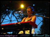 Play Art Festival @ Arezzo 25-07-10