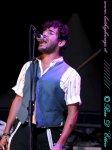 Pumma Rock Fest 10 @ Sant'Antonio Abate (Na) 28-07-10