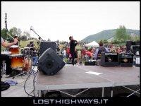 Fragil Vida @ Parco di Monte Sole (BO) 25-04-11