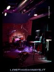 Virginiana Miller @ Salozzo Muzika Arteria (BO) 09-11-11