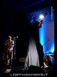 Nobraino live @ Locomotiv (BO) 08-12-12