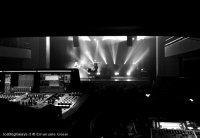 Steven Wilson @ Teatro Duse  (BO) 13-11-13