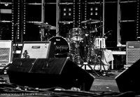 image 01-afterhours-pummarock-na-13-09-2014-jpg
