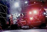image 12-afterhours-pummarock-na-13-09-2014-jpg