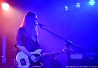 Be Forest @ Vibra MO 27-12-2014