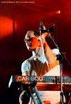Caribou@Estragon(BO) 06-09-2014