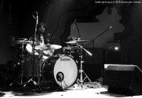 image 07-matteo-toni-vibraclub-mo-25-12-2014-jpg