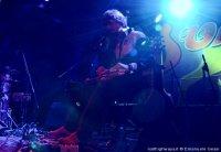 Matteo Toni @ VibraClub MO 25-12-2014