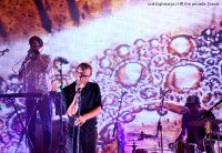 The National @ Ferrara Sotto Le Stelle 22-07-2014