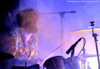 Dimartino @ Locomotiv BO 07-05-2015