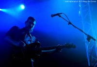 image 04-marlene-kutz-catarticatour-estragon-30-10-2015-jpg