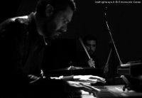 Umberto Maria Giardini @ Locomotiv BO 06-02-2015