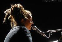 image 02-veronica-marchi-fonderia-aperta-teatro-vr-20-11-2016-jpg