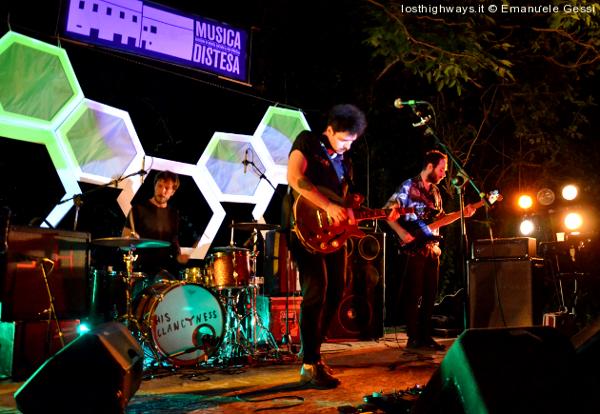 02 MusicaDistesa2015