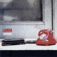 lamia-eufonia.jpg