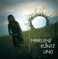 marlene_kuntz_uno.jpg