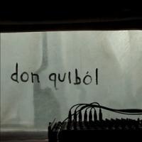 donqui2.jpg