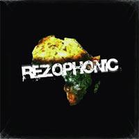 rezophonic_l.jpg