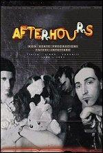 afterhours-infettare.jpg