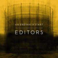 editors_3413.jpg