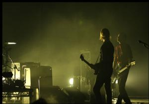 interpol_report-8.jpg