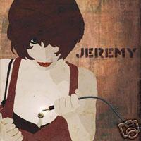 jeremy.JPG