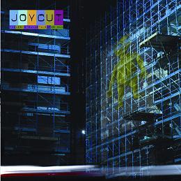 joycut-the-very-best.jpg