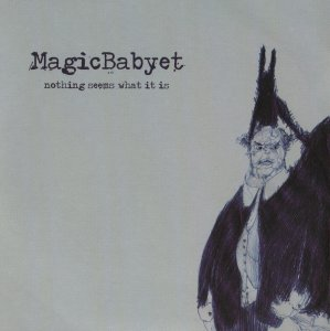 magicbabyet.jpg