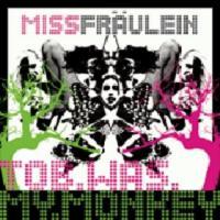 miss-fraulein2.jpg