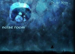 noiseroom4.jpg