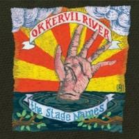 okkervil-river.JPG