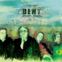 deny-cover1.jpg