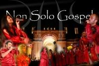 non-solo-gospel01.jpg