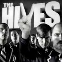 the_hives-the_black_and_white_album.jpg