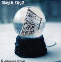 titanium-expose.jpg