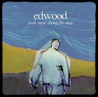 edwoodcover.jpg