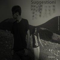 oniric-suggestioni-front.JPG